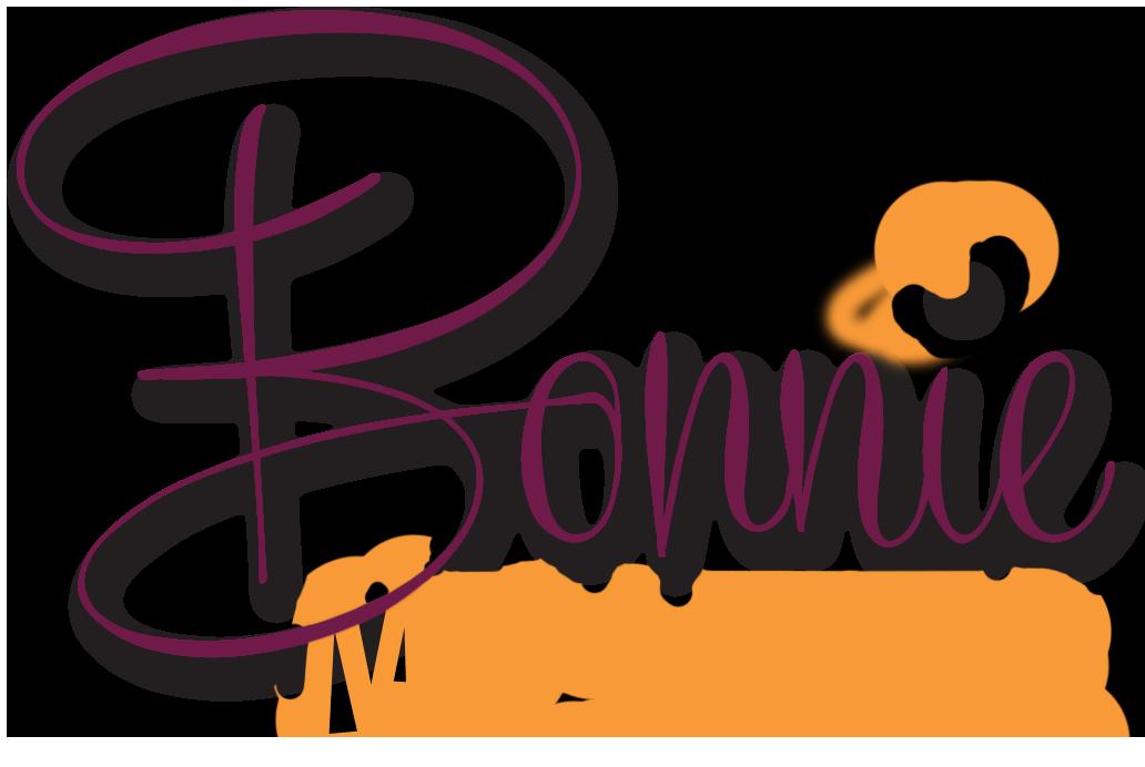 Bonnie Milletto